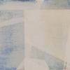 Von Hinten II, 34x30cm, oil on canvas