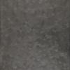 918 Minuten, 70x50 cm, graphite on paper,