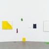 Vienna Calling, Ausstellungsansicht